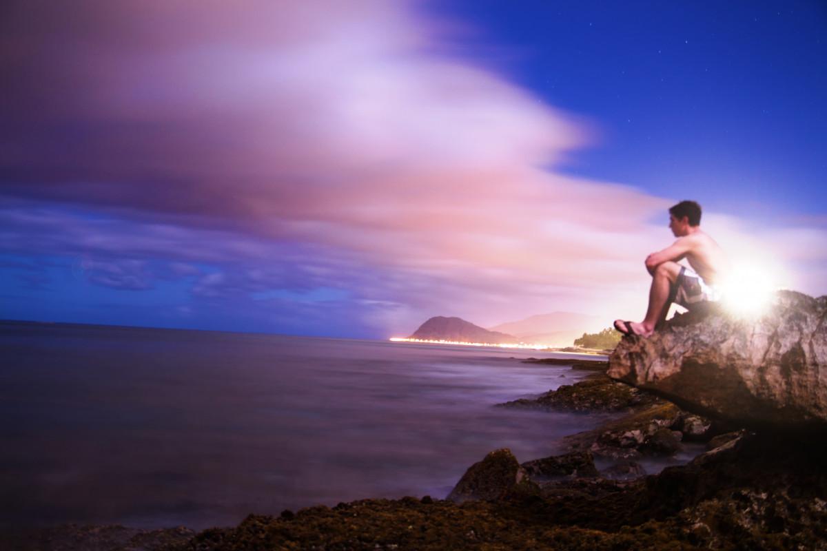 https://c.pxhere.com/photos/c4/63/ocean_sunset_vacation_portrait_seascape_nature_night_self-418094.jpg!d