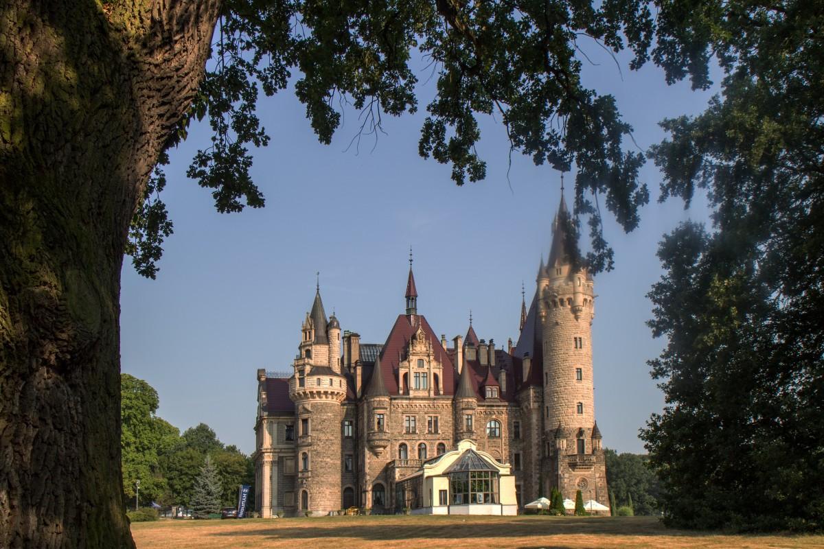 Immagini belle costruzione chateau castello chiesa for Disegni di casa chateau francese