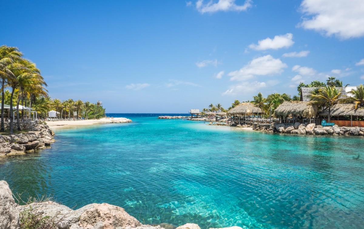 Lagoon Tropical Island: Free Images : Beach, Sea, Coast, Ocean, Architecture
