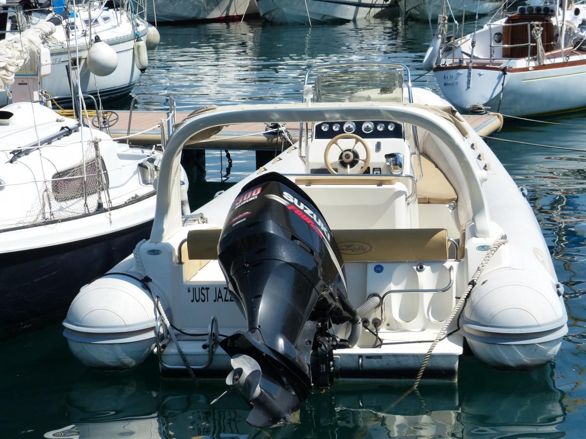 gambar sepatu bot kendaraan pelabuhan perahu motor. Black Bedroom Furniture Sets. Home Design Ideas