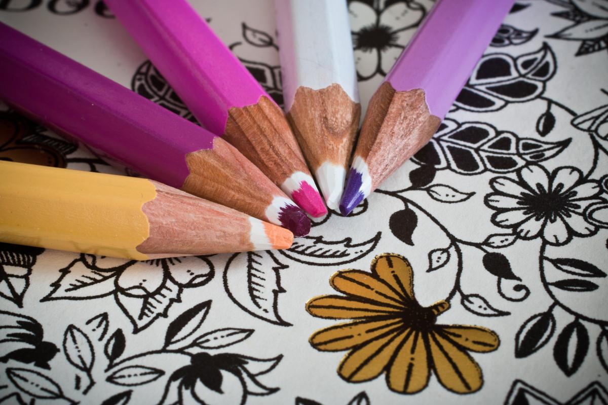 письмо рука творческий шаблон Палец цвет покрасить гвоздь картина Взрослые Размышление дизайн Ручки косметика Успокаивающий цветные карандаши представить книжка-раскраска Книжка-раскраска для взрослых Антистресс Шаблон знака Раскраски