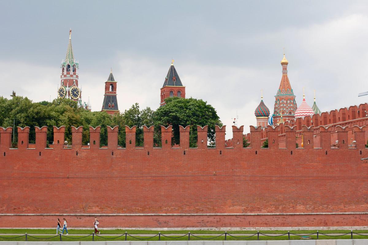 matkustaa Venäjän kieli sukupuoli