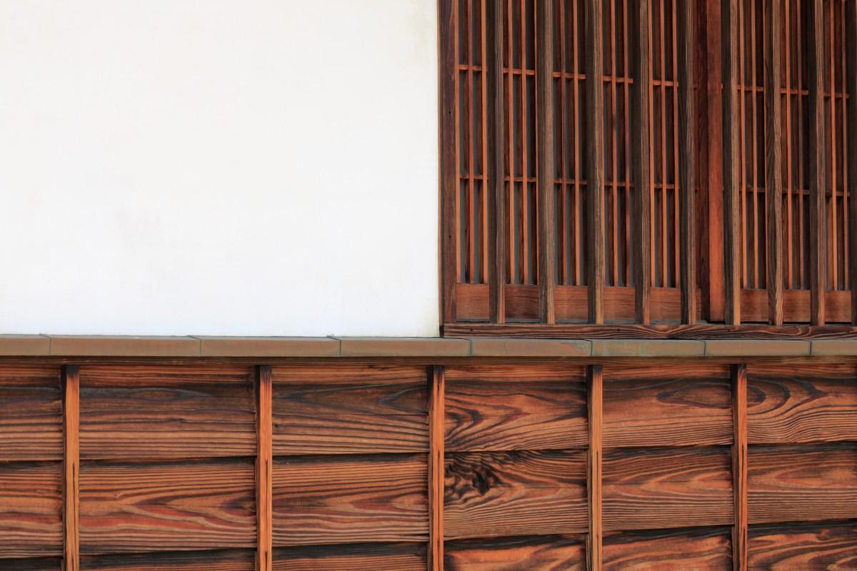 무료 이미지 : 건축물, 목재, 바닥, 빨간, 아시아, 벽돌, 현대 ...