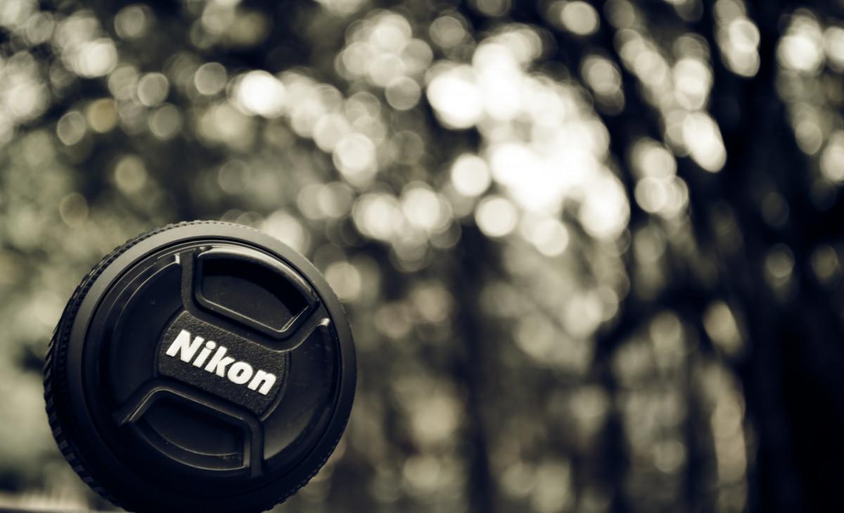Free Images Hand Light Black And White Camera Fujifilm Lens Tutup Body Lensa Nikon Dslr Technology Car