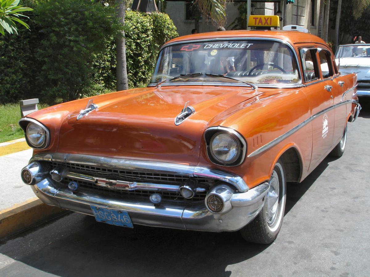 http://img.fotocommunity.com/Oldtimer-Youngtimer/US-cars ...