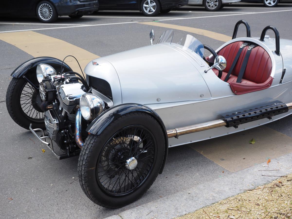 images gratuites vieux v hicule auto voiture de sport voiture ancienne voiture de course. Black Bedroom Furniture Sets. Home Design Ideas