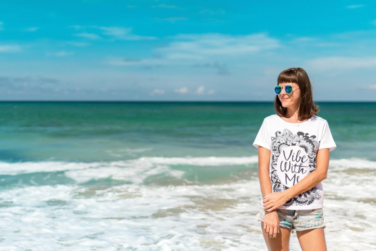 паровое отопление как фотографировать на море в солнечный день тесто одной стороны