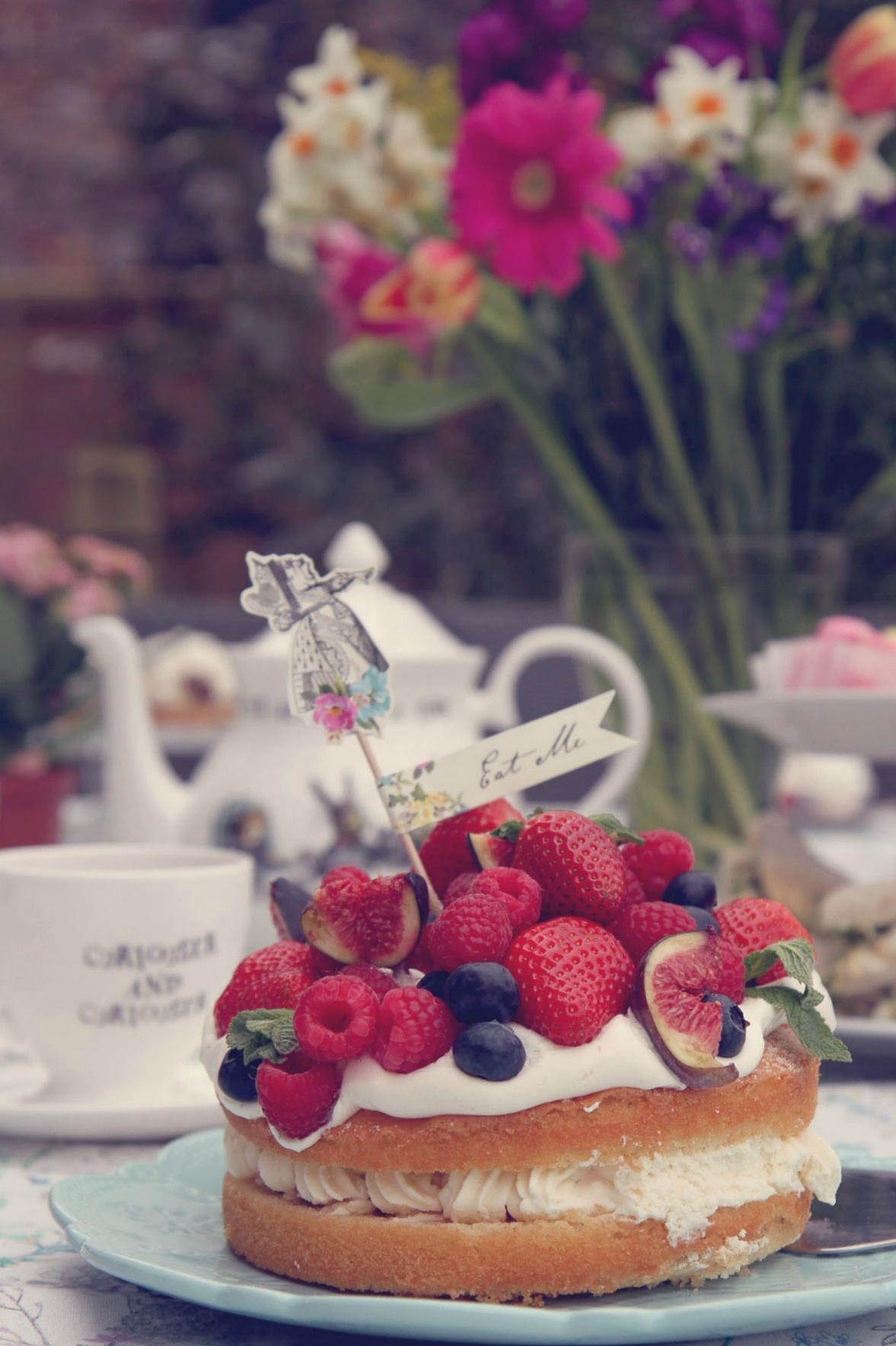 Открытка розы, красивые открытки еда и цветы