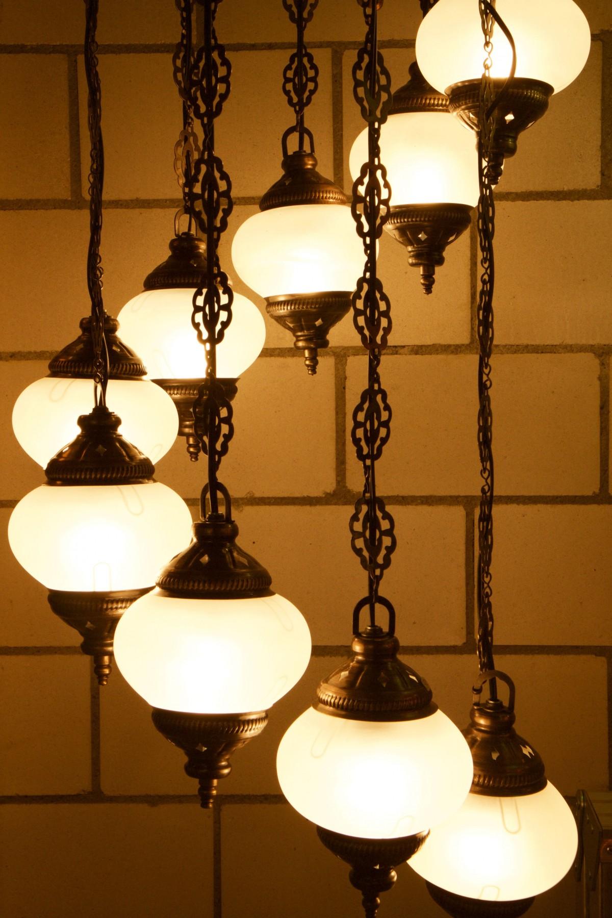gratis afbeeldingen licht bloem ballon rood kleur lamp kerstmis verlichting speelgoed. Black Bedroom Furniture Sets. Home Design Ideas