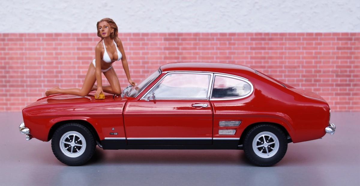 for Ford motor vehicle models