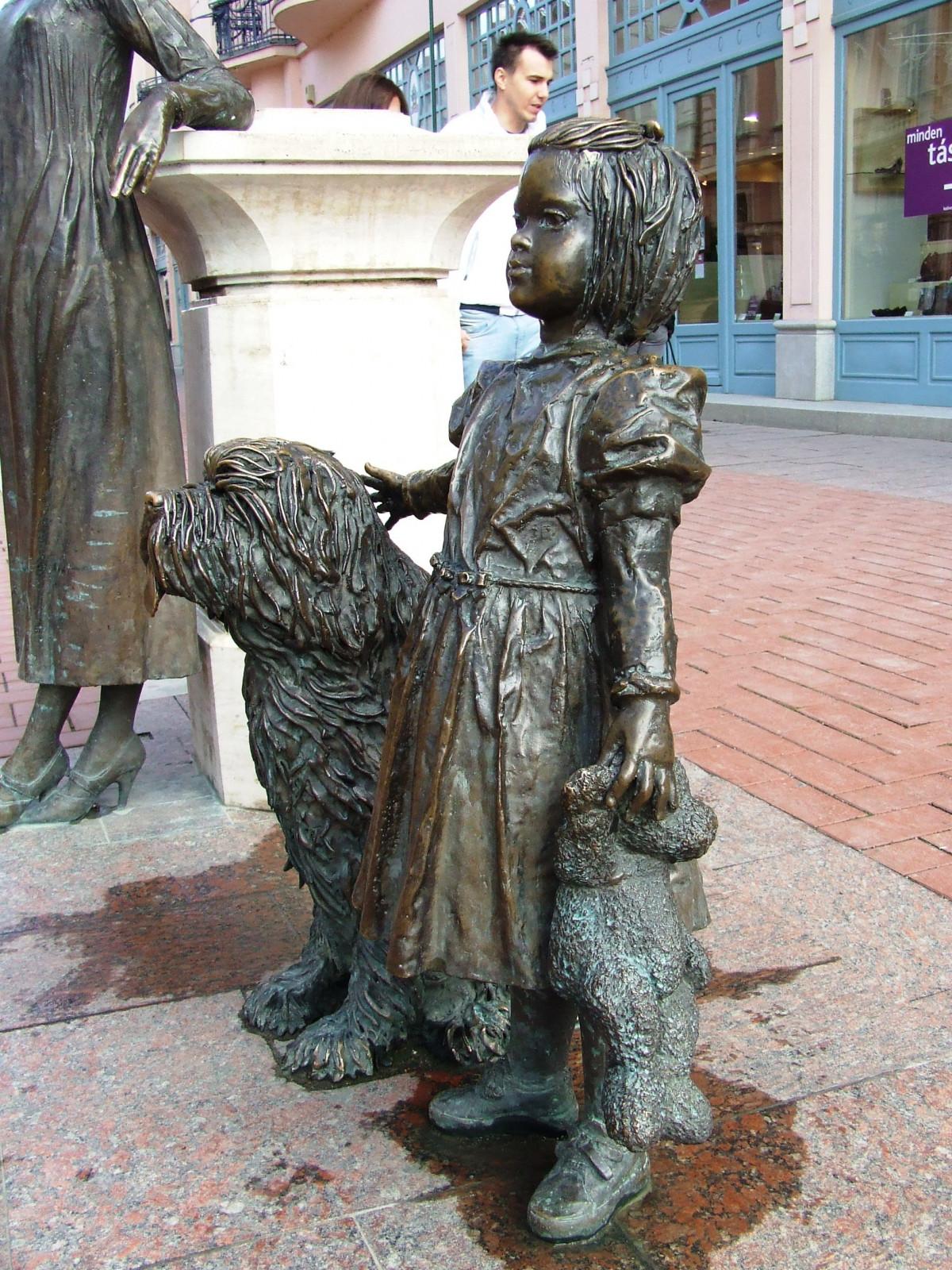 Скульптура, памятник, монумент, статуя, мемориал - История ...