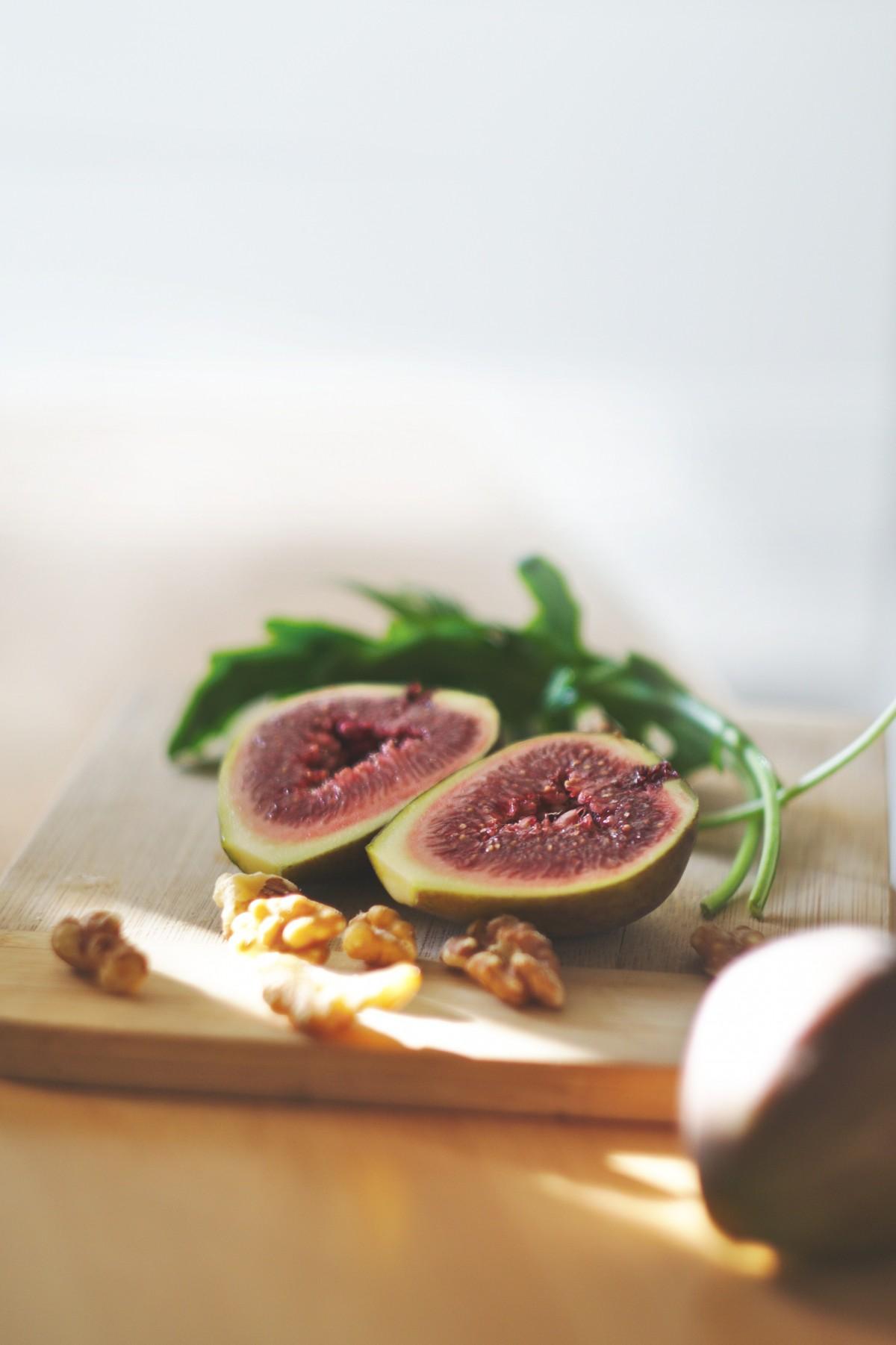 Fotos gratis difuminar fruta plato comida produce - Cortar hierba alta ...