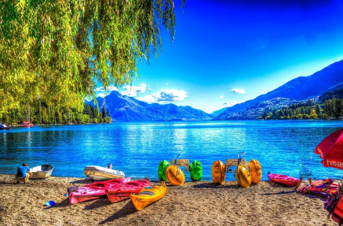 https://c.pxhere.com/photos/c6/79/queenstown_beach_new_zealand_lake_mountains_nature_sky_hdr-1108404.jpg!d