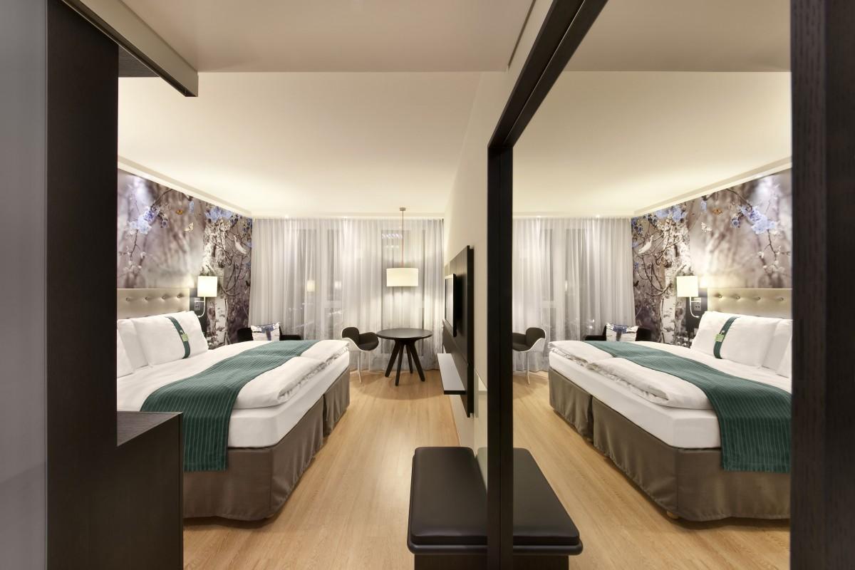 무료 이미지 : 집, 거실, 방, 인테리어 디자인, 호텔, 베를린, 재산 ...