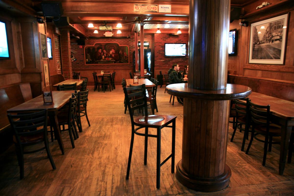 Images gratuites restaurant bar repas chambre for Design interieur universite