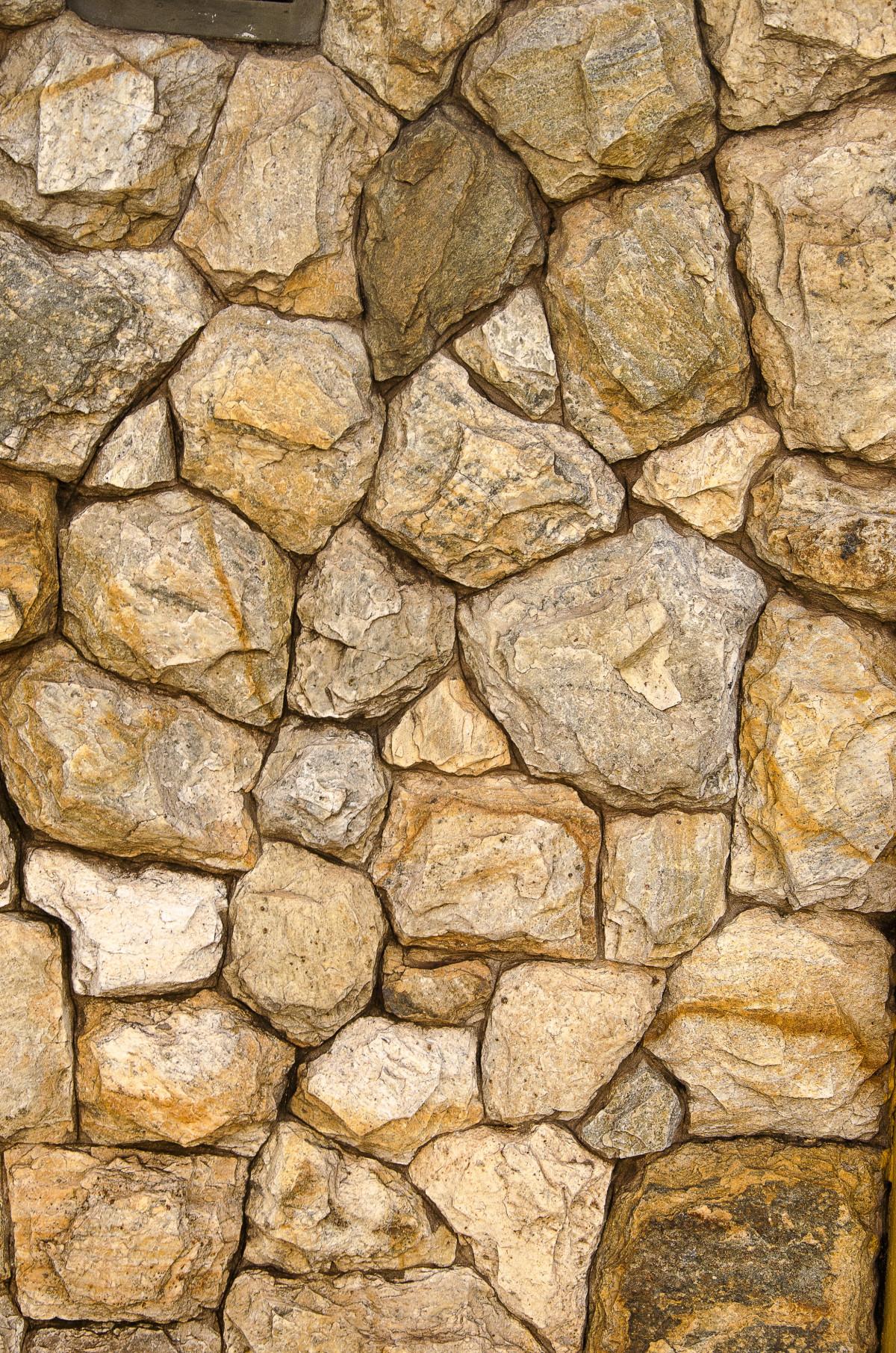 Fotos gratis rock madera textura piso edificio pared suelo pared de piedra ladrillo Piedra para paredes