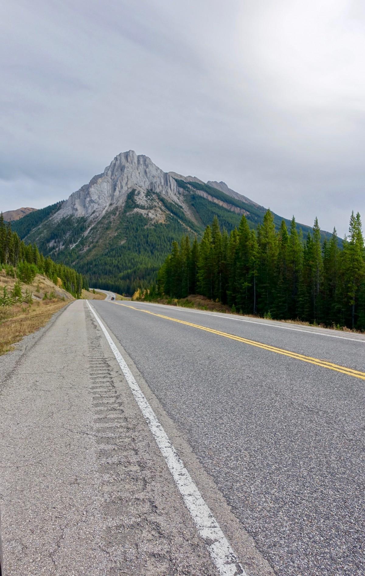 Gambar : pemandangan, jalan raya, batu, aspal, jalur ...
