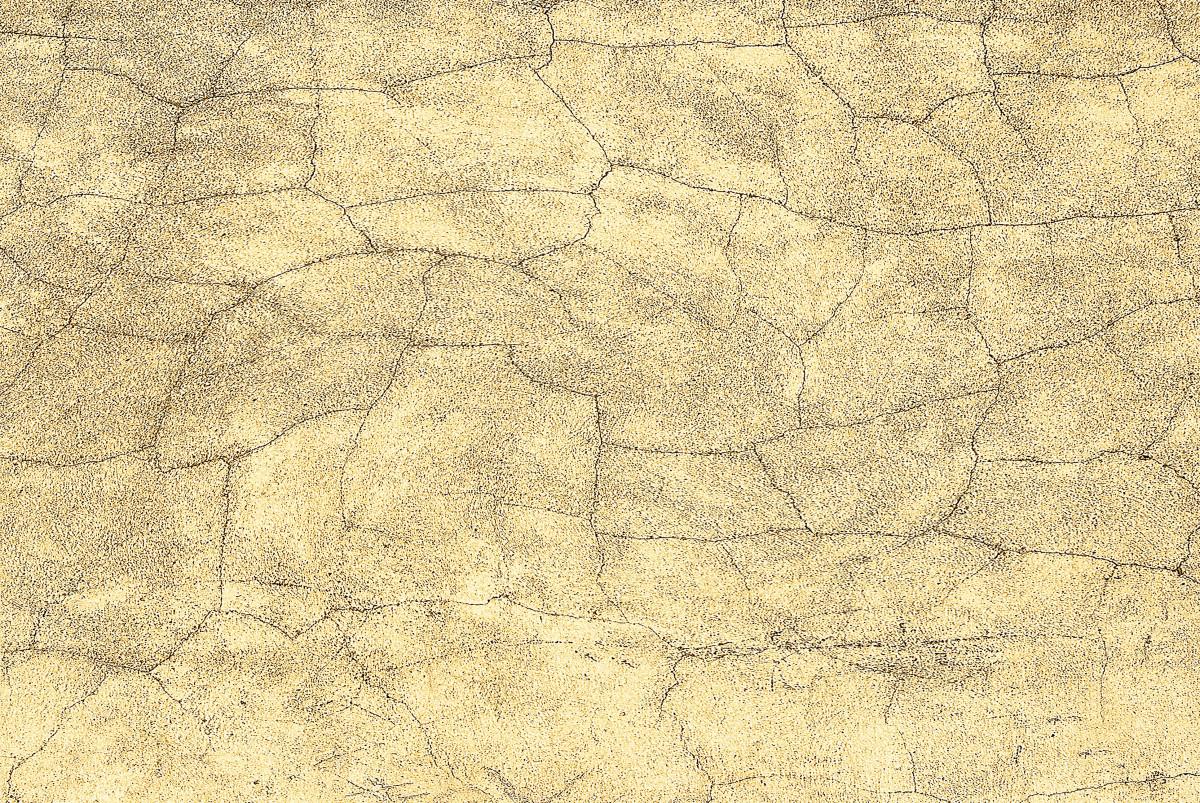 Free Images Light White Texture Floor Plane Pattern