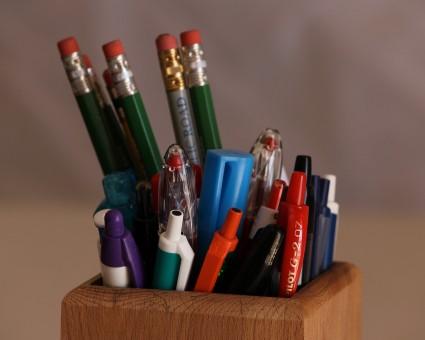 Hộp Bút Chì Hình ảnh Hình ảnh đẹp Pxhere