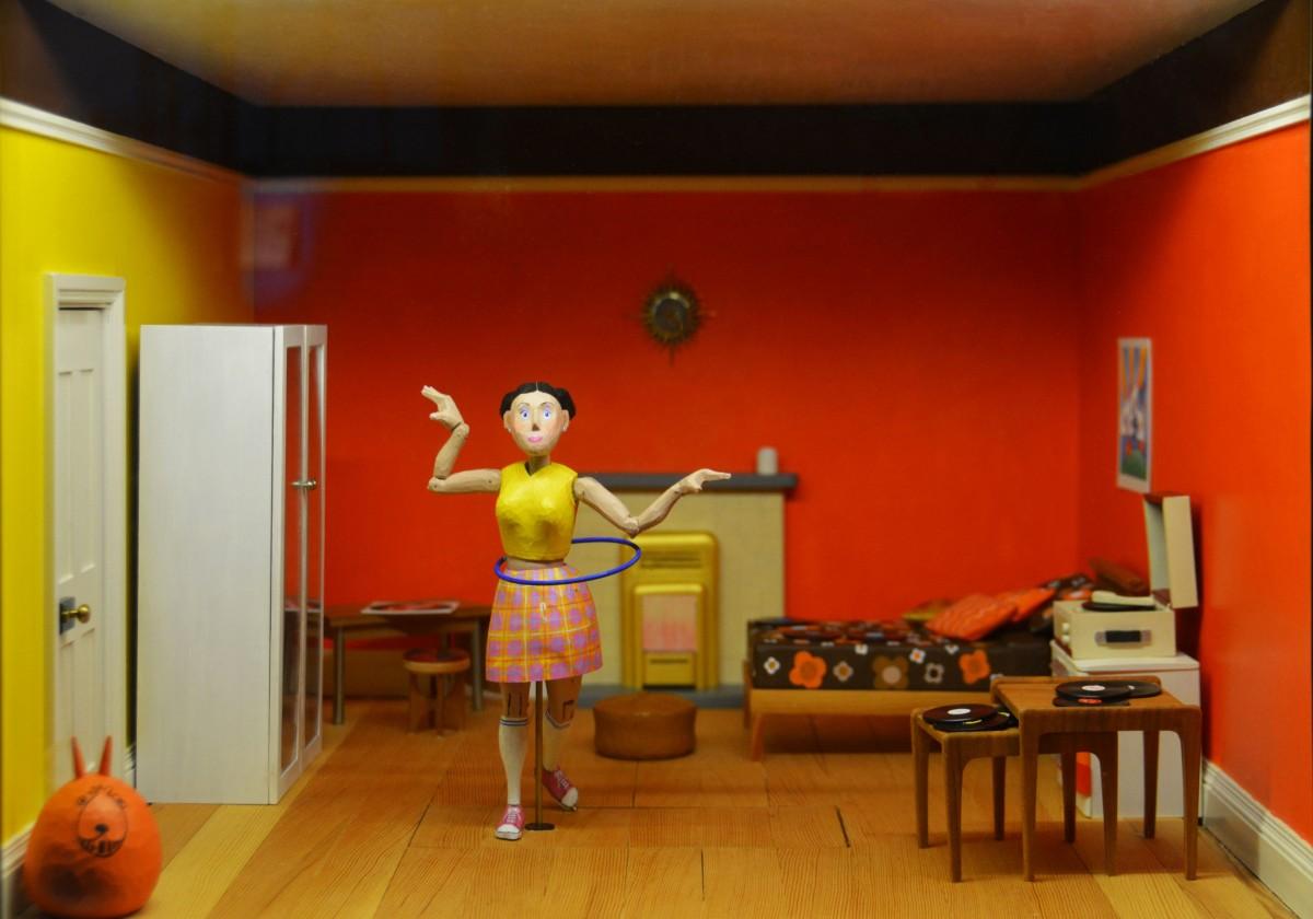 무료 이미지 : 건축물, 구조, 바닥, 내부, 모델, 재산, 거실, 주거 ...