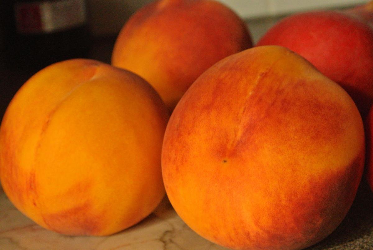 images gratuites fruit doux m r orange aliments produire couleur frais en bonne sant. Black Bedroom Furniture Sets. Home Design Ideas