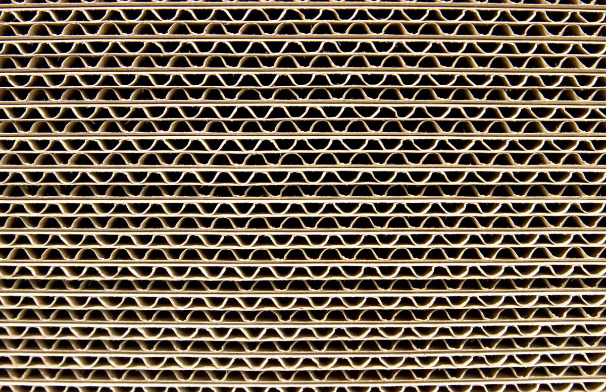 Line And Texture In Interior Design