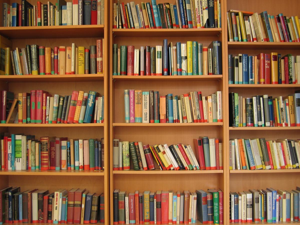 本 読む 棚 家具 本棚 本棚 文献 としょうかん 本 棚