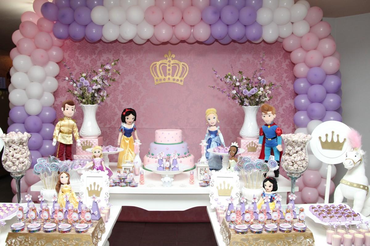 Free Images  Food, Colorful, Pink, Dessert, Toy, Disney, Girls -7250