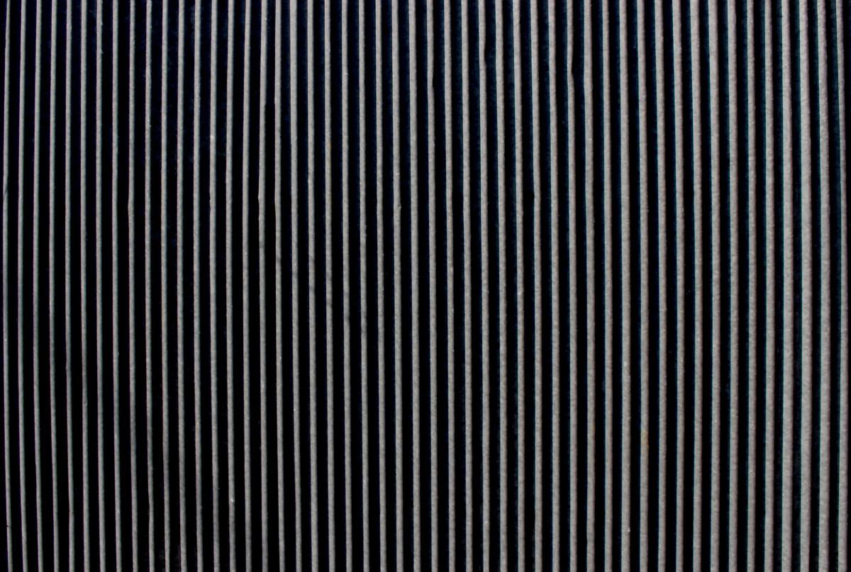 Line Texture Background : Gambar hitam dan putih kayu tekstur lantai