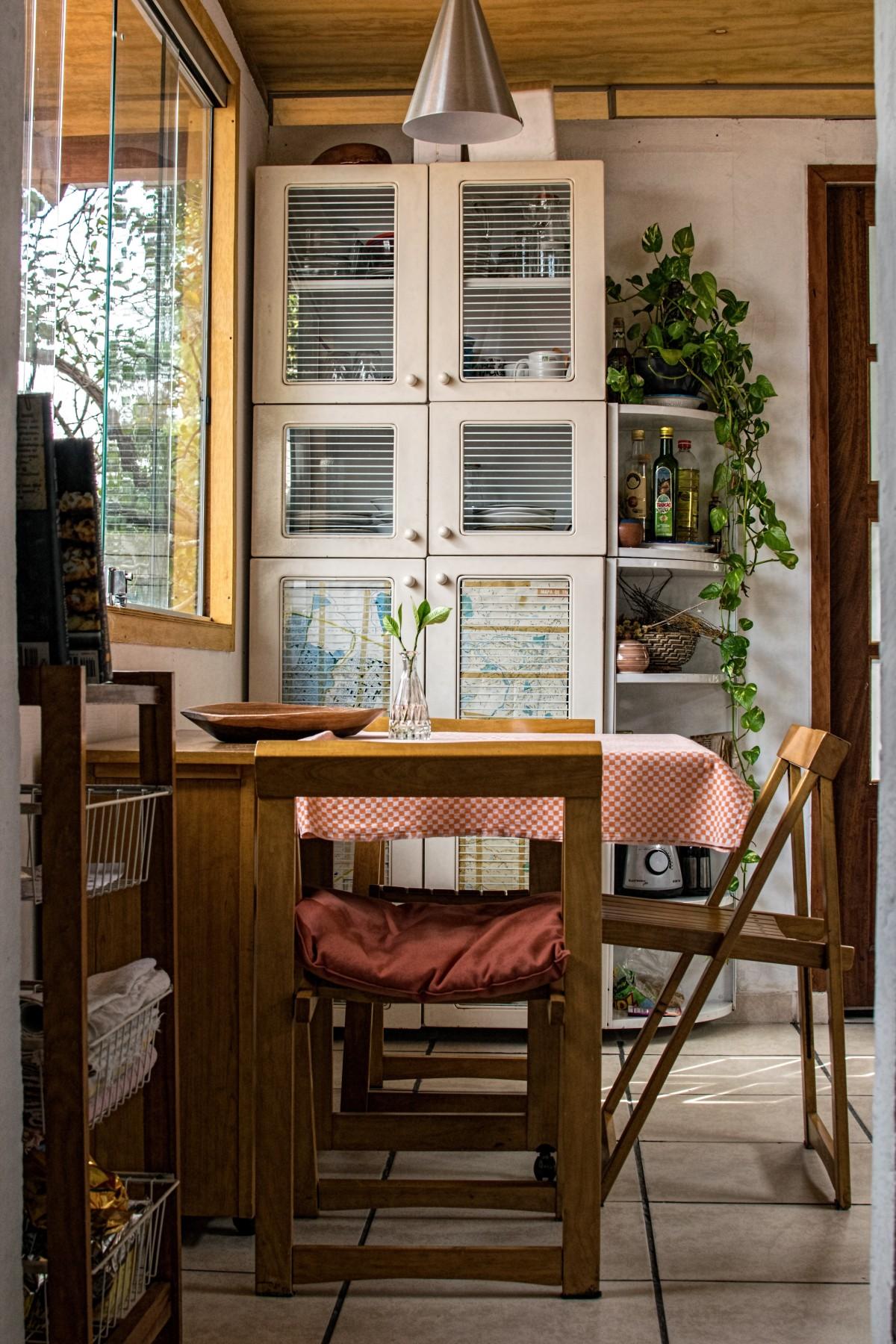 Images gratuites table architecture bois maison porche chalet nettoyer cuisine résidence salon meubles chambre décor design d intérieur