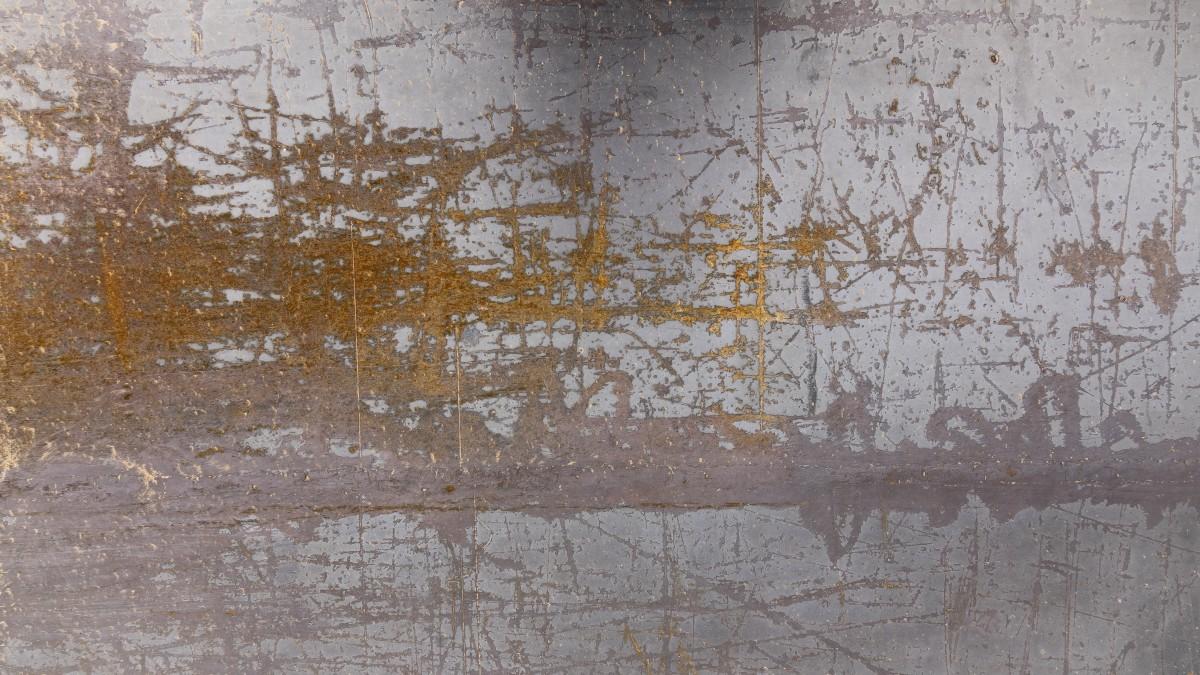 Free Images Wood Texture Floor Wall Metal Tile