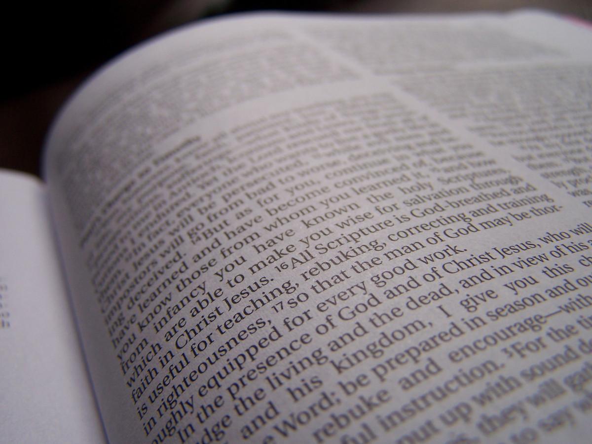biblical essay god holy in spirit theology Holy spirit of god: an essay in biblical theology: francois-xavier durrwell: amazoncommx: libros.