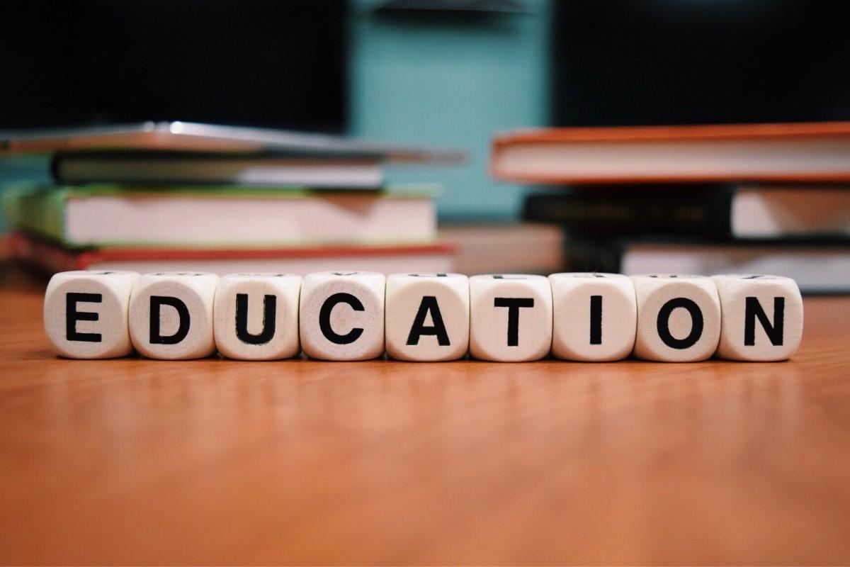 Nummer, Bildung, Klassenzimmer, Marke, Schriftart, Schule, lernen, Lernen, Spiele, Kostenlose foto In PxHere