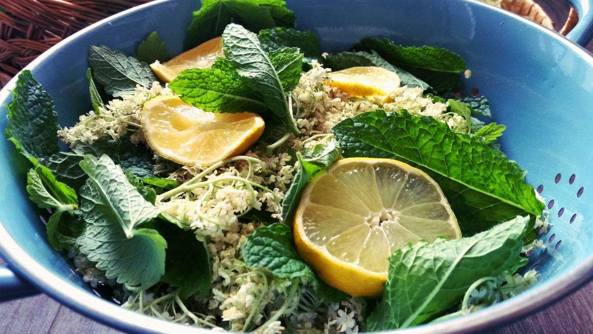 Images gratuites plat aliments salade l gume recette cuisine nourriture asiatique la - Recette cuisine gratuite ...