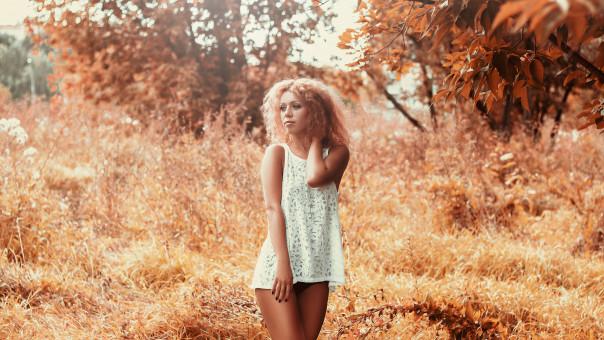 Mini tyttö alasti kuvaa-8630