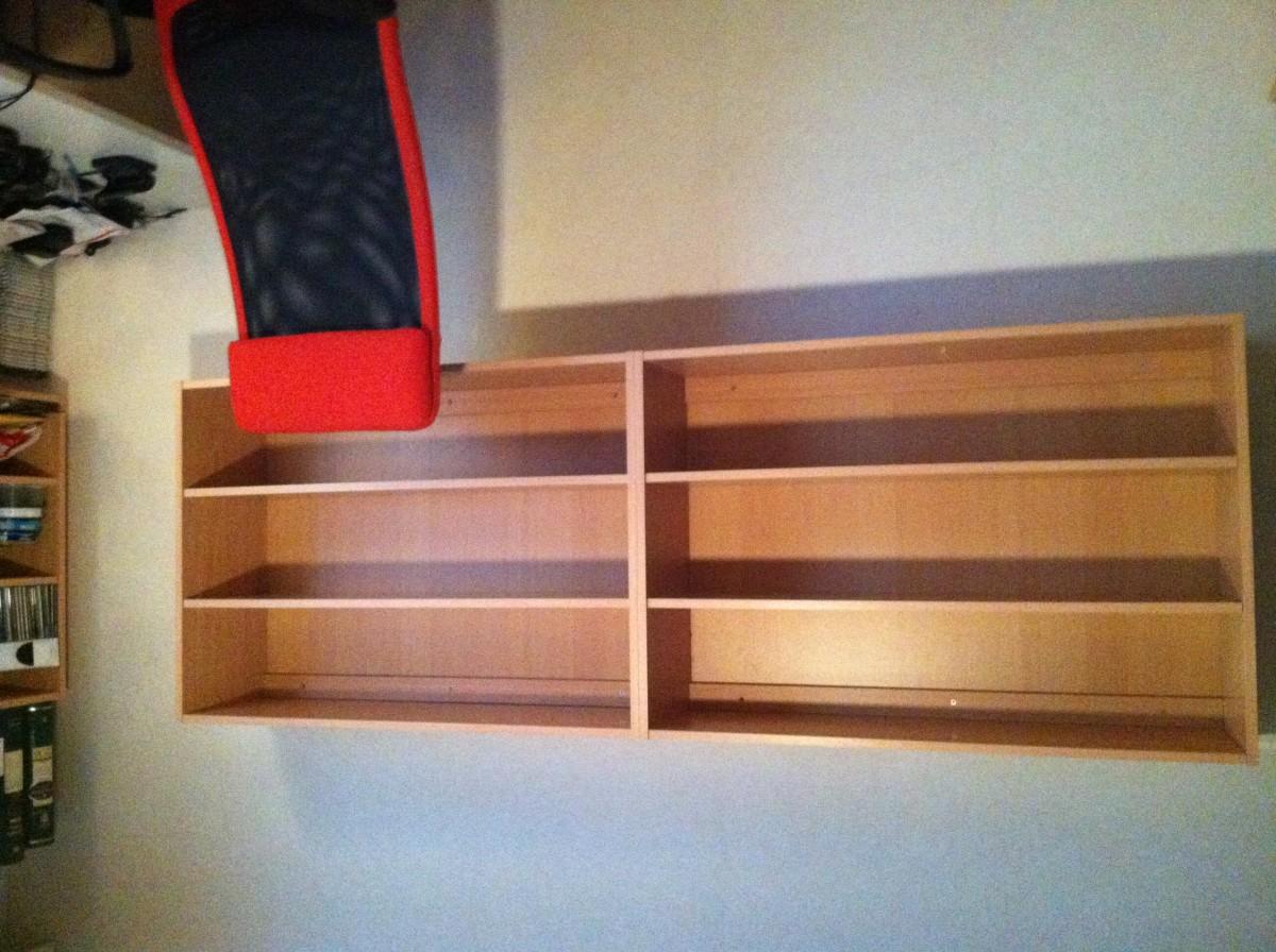 Fotos gratis cocina estante mueble habitaci n for Diseno de muebles de madera gratis
