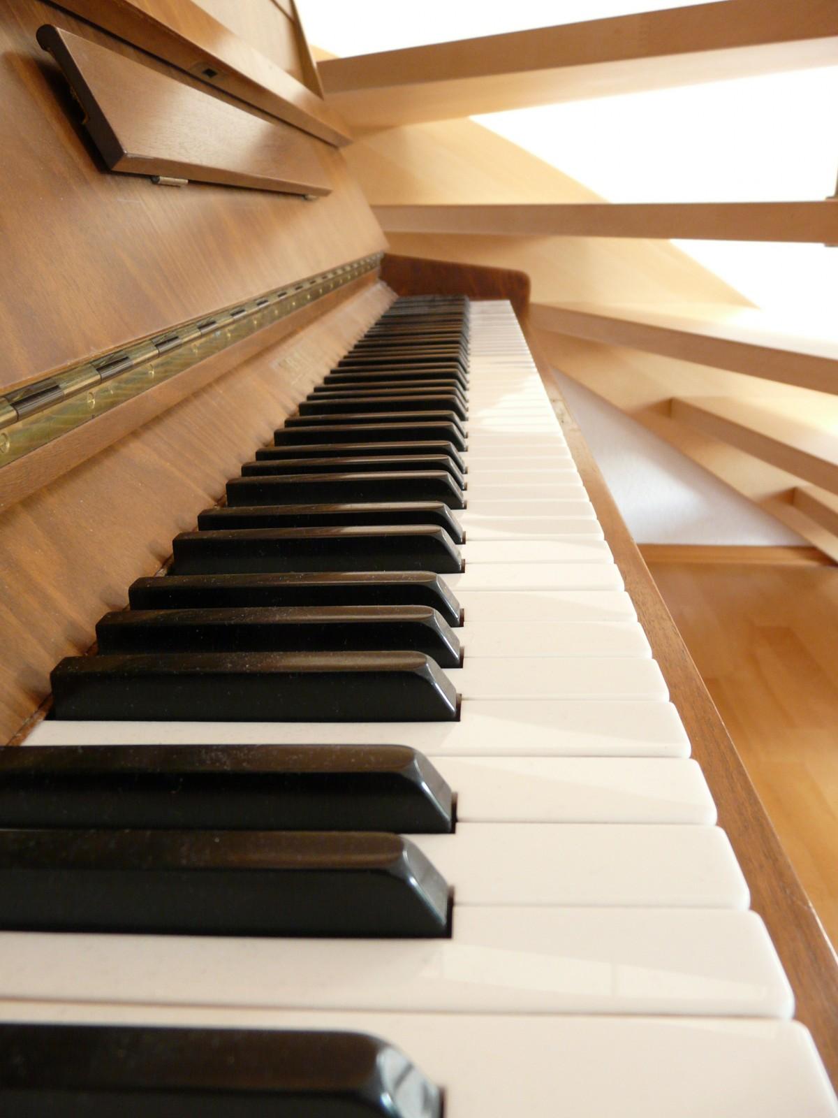 таком фортепиано картинки пианино отметить