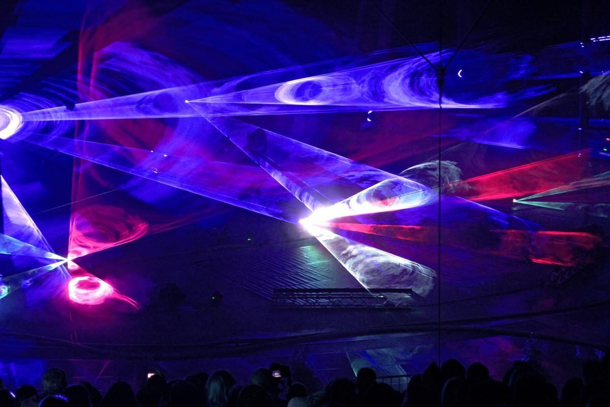 Gratis afbeeldingen licht nacht plastic kleur lamp cirkel vieren kerst decoratie - Nachtclub decoratie ...