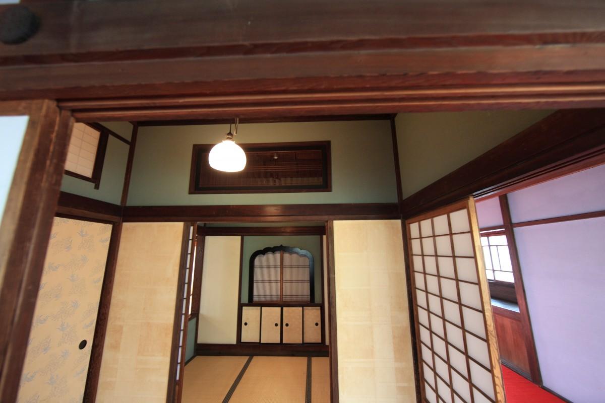 Images gratuites architecture bois maison sol mur for Conception d architecture maison gratuite