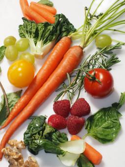 фрукты, Блюдо, Еда, Пища, салат, Зеленый