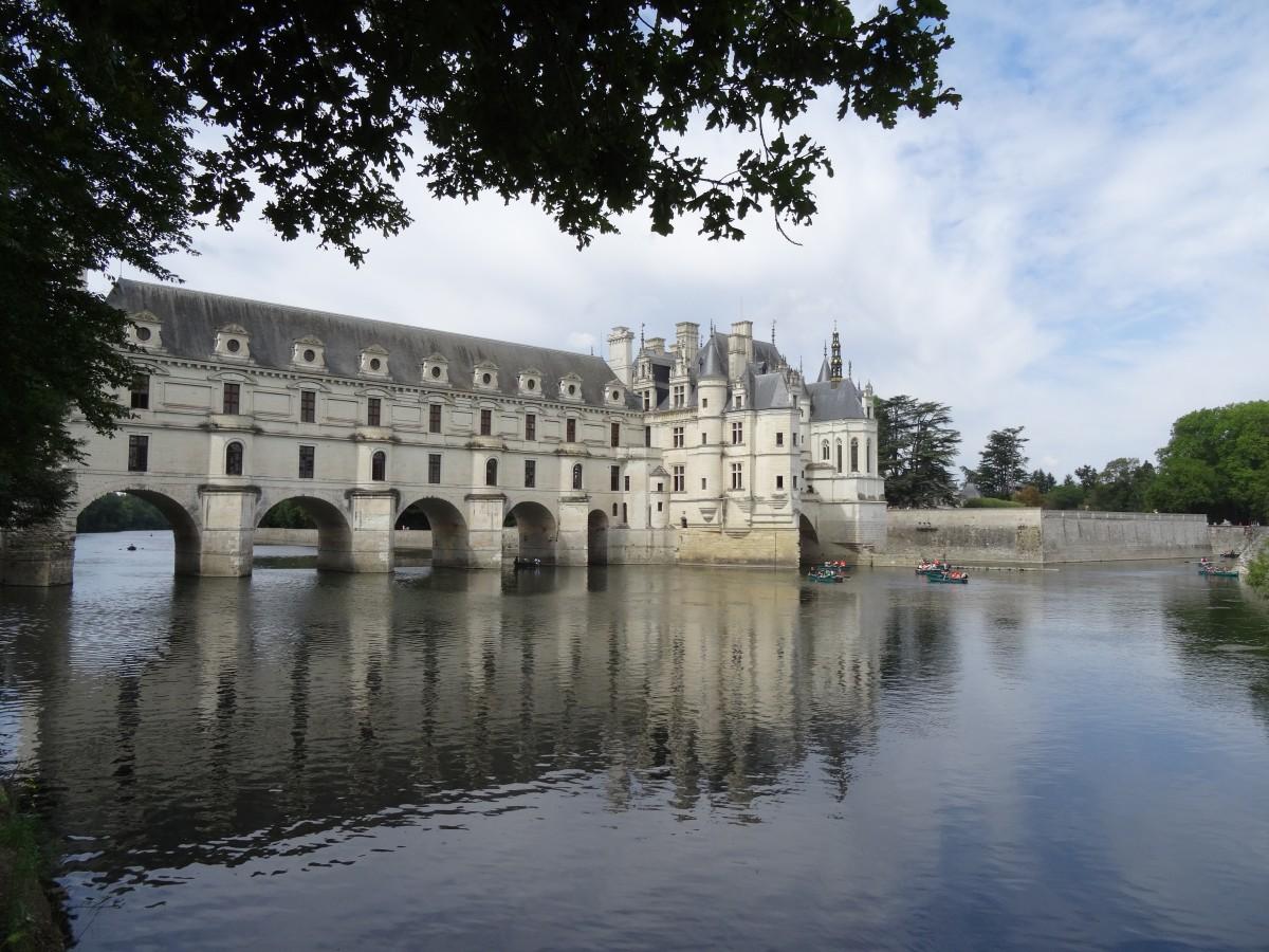 Images gratuites pont palais rivi re voie navigable for Biens atypiques paris