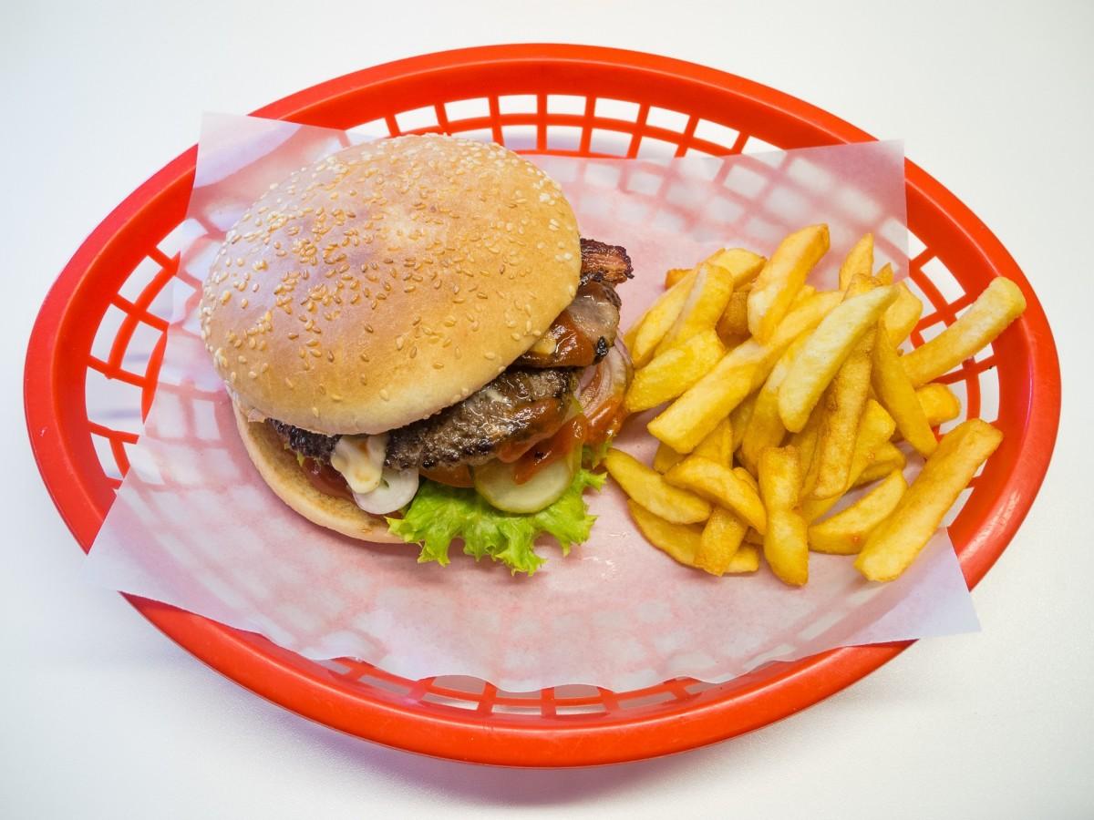 images gratuites plat repas aliments salade produire assiette poisson fast food moi. Black Bedroom Furniture Sets. Home Design Ideas