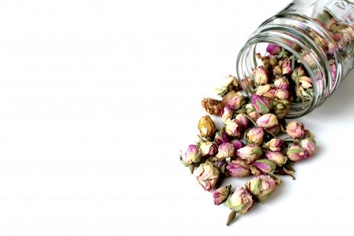 huiles essentielles et massage