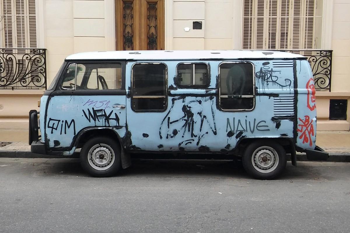 Free Images Van Transport Wheeled Vehicle Motor