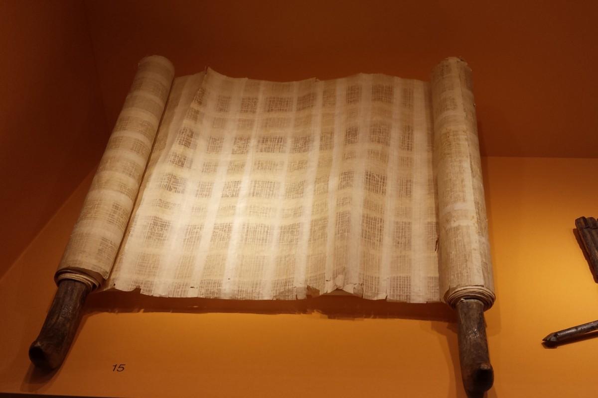 Kostenlose foto alt muster papier textil entwurf for Innenarchitektur lohn
