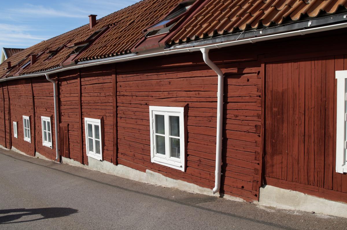 Images gratuites architecture maison toit b timent for Conception d architecture maison gratuite