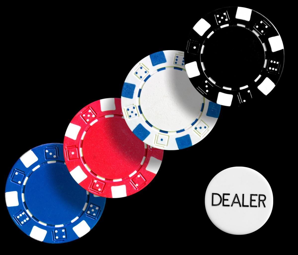 азартные играть игры казино