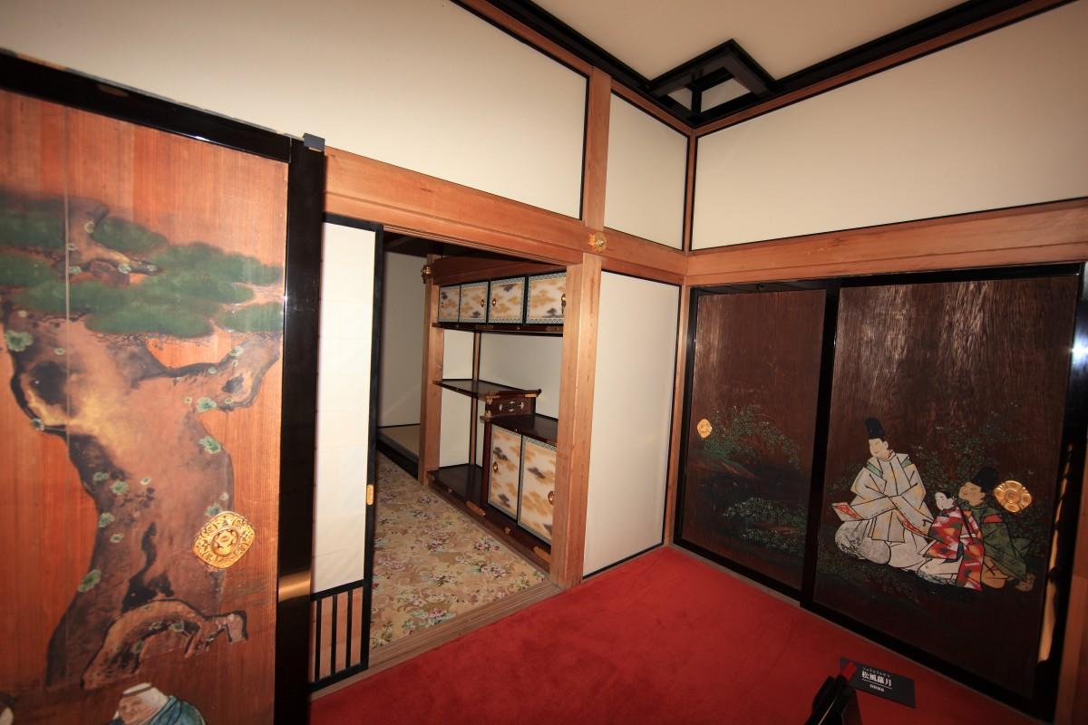 images gratuites villa maison int rieur mur haute meubles chambre design d 39 int rieur. Black Bedroom Furniture Sets. Home Design Ideas