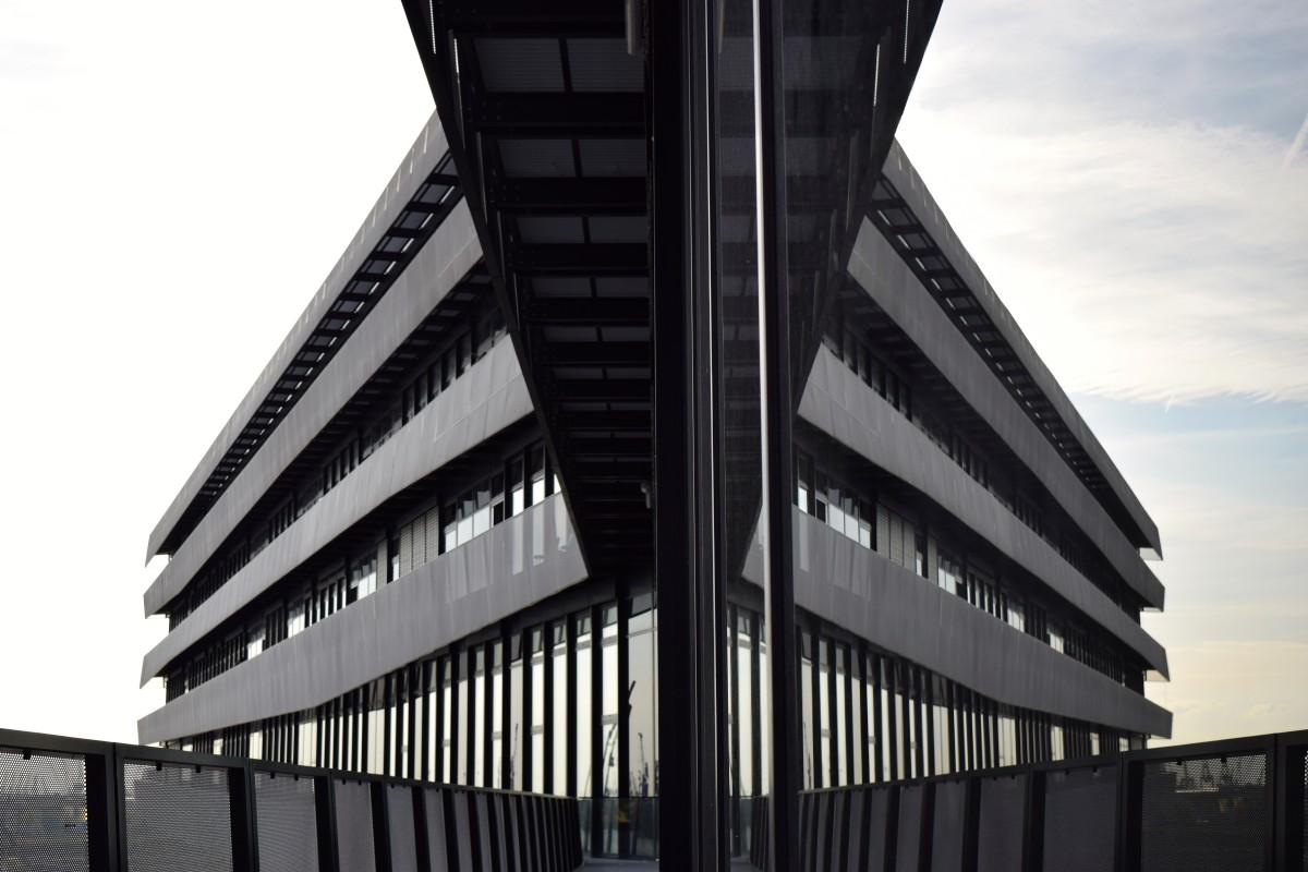 Fotos gratis arquitectura vaso edificio rascacielos for Arquitectura en linea gratis
