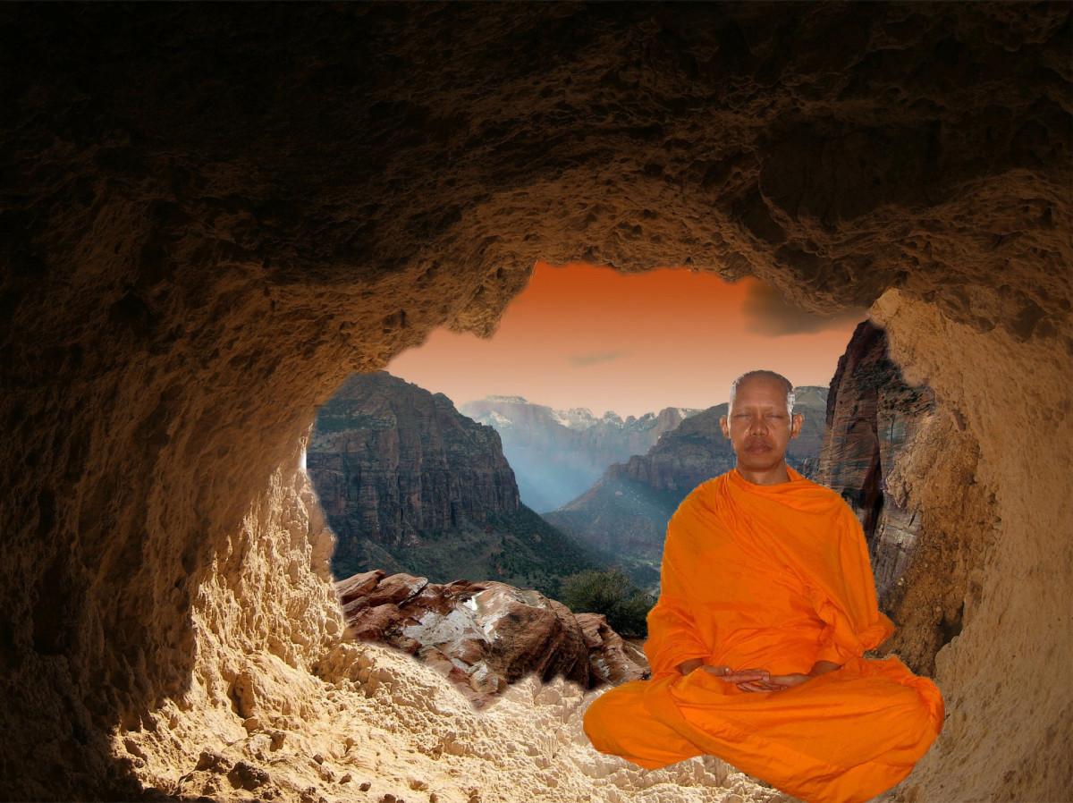 las cuevas buddhist singles Varadero varadero es la más famosa de las playas de cuba y el principal destino turíst.